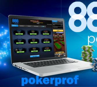 скачать приложение 888 покер на компьютер