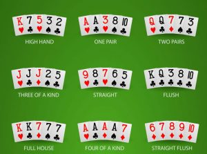 Lotos poker телеграмм download