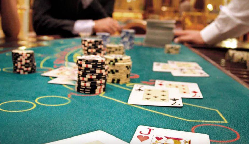 kazino-sng
